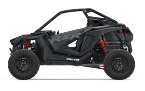2021-Polaris-RZR-Pro-XP-Turbo-R